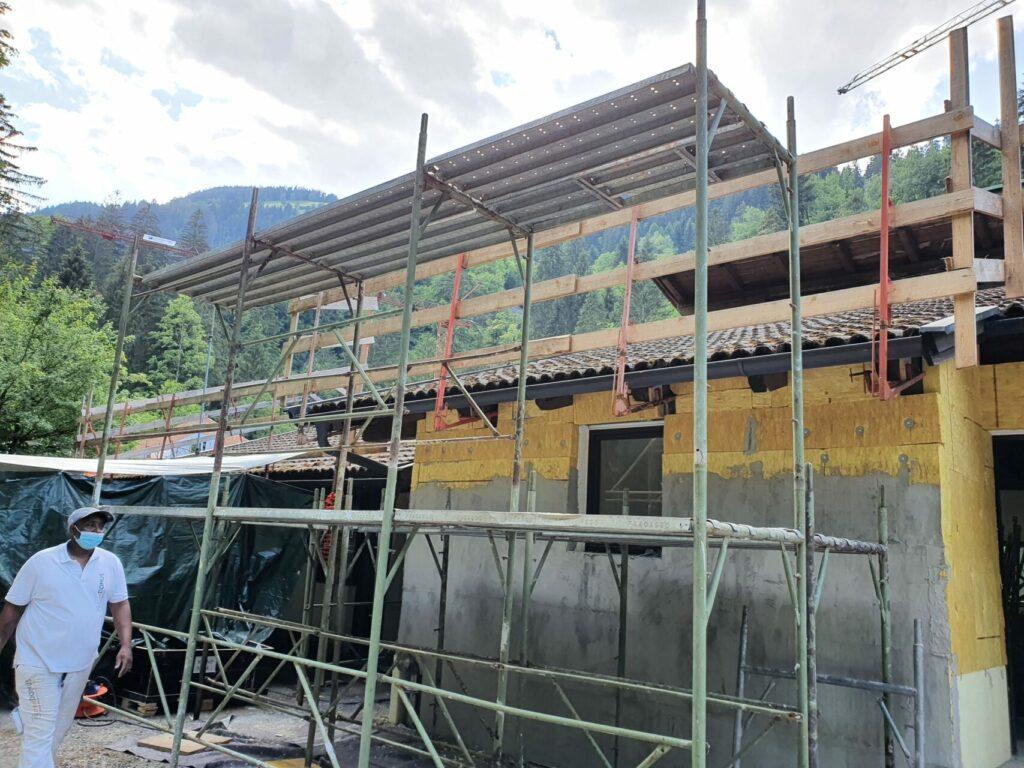 Baustelle St. Pankraz 20200624 162508