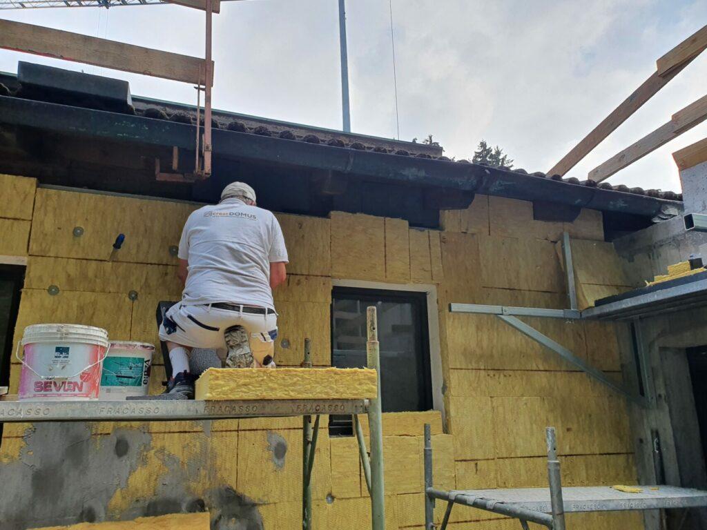 Baustelle St. Pankraz 20200625 080226