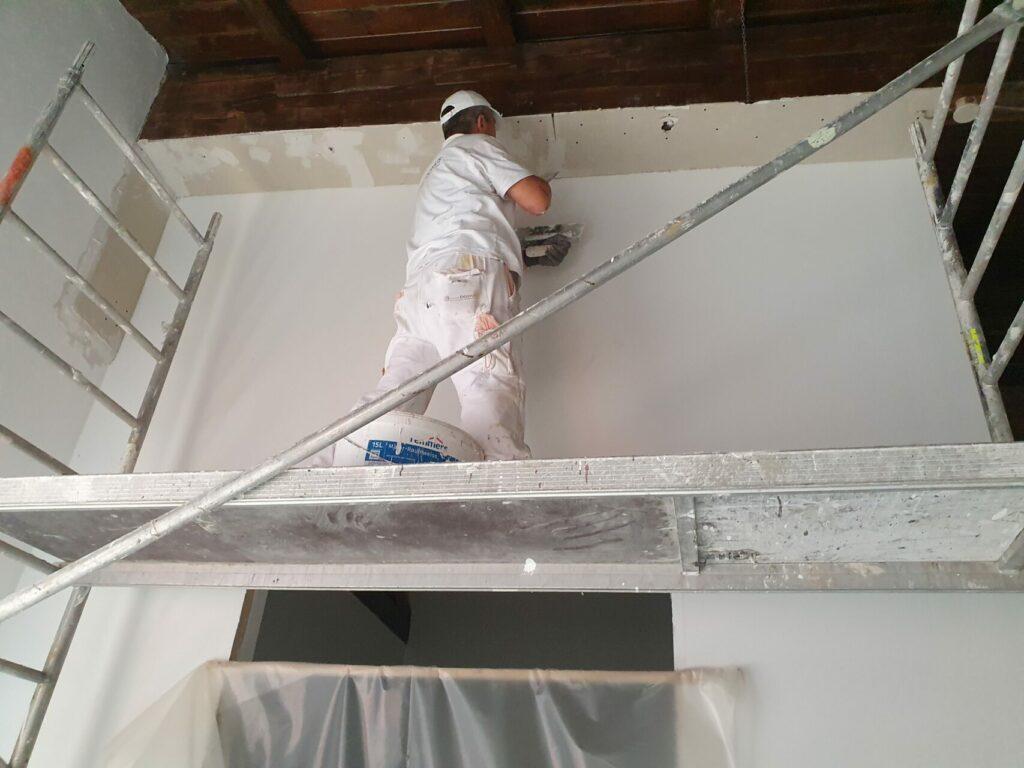 Baustelle St. Pankraz 20200630 075220