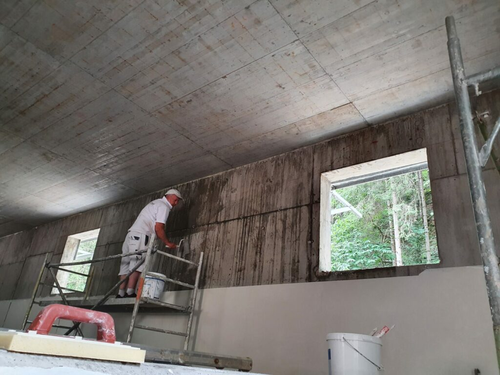 Baustelle St. Pankraz 20200702 112313