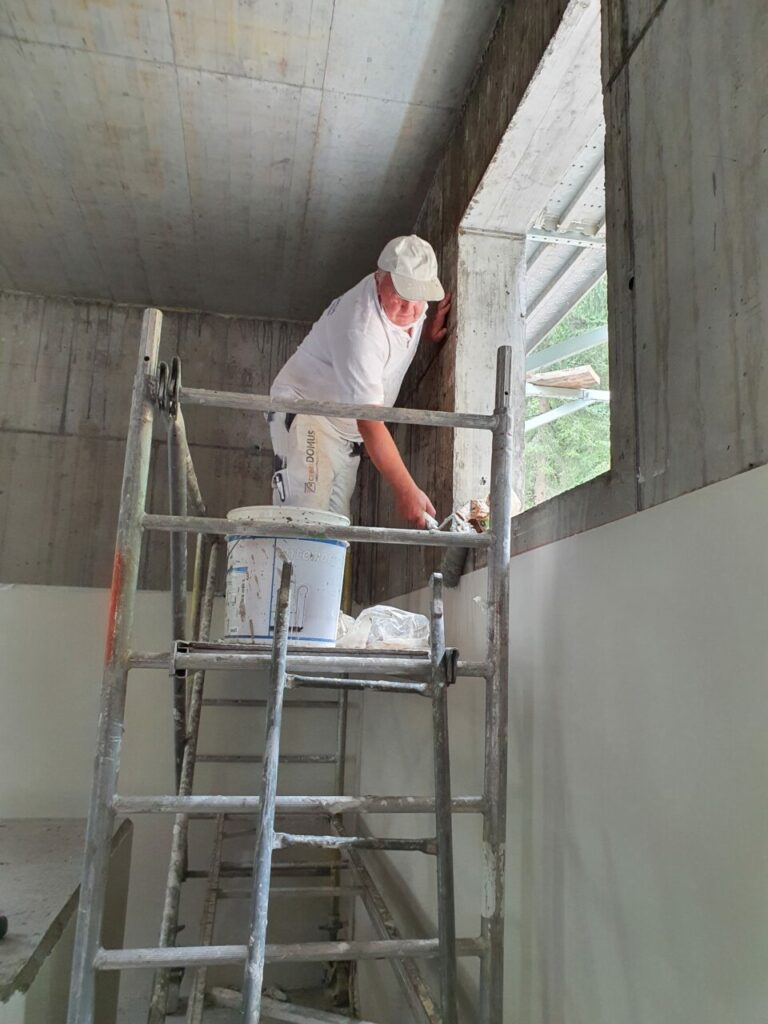 Baustelle St. Pankraz 20200702 115056