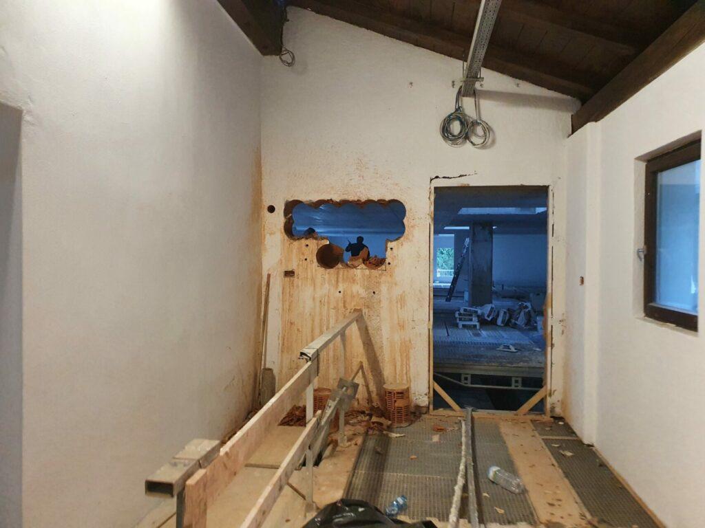 Baustelle St. Pankraz 20200707 075715