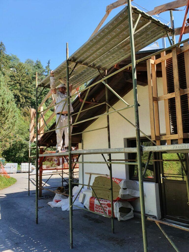 Baustelle St. Pankraz 20200709 104543