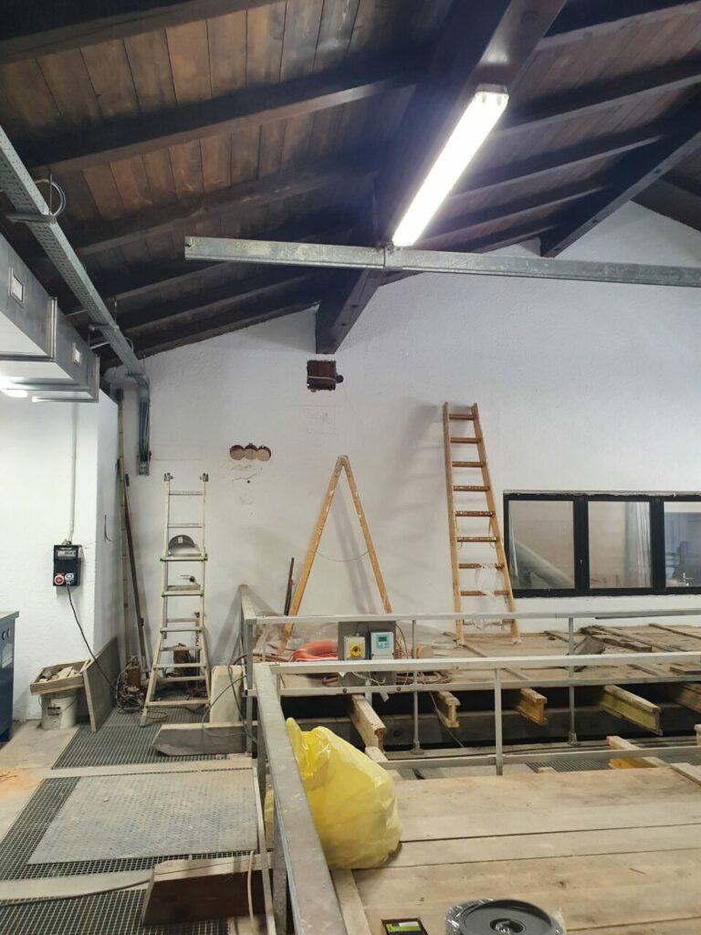 Baustelle St. Pankraz 20200709 164002