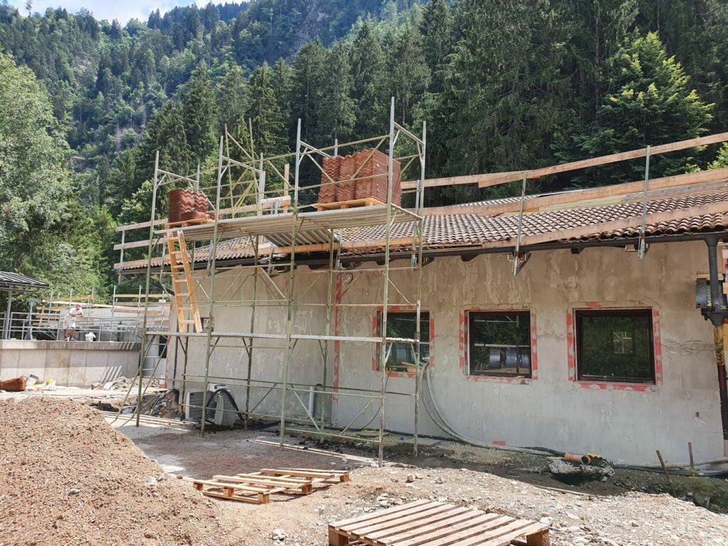 Baustelle St. Pankraz 20200714 124618