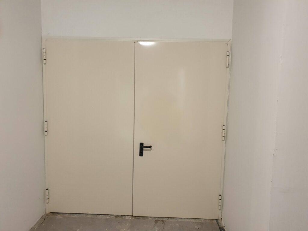 20200830 112504 1024x768 - Baustelle Altersheim Pices Merano