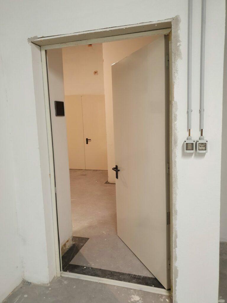 20200830 112711 768x1024 - Cantiere Casa di Riposo Pices Merano