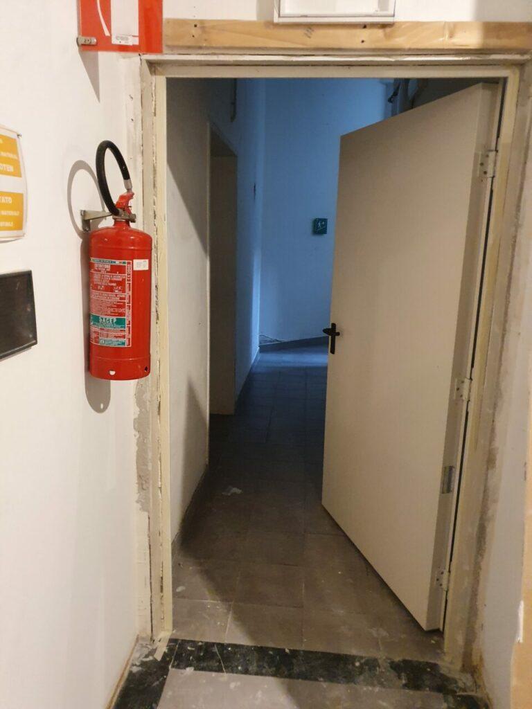 20200830 112842 768x1024 - Baustelle Altersheim Pices Merano