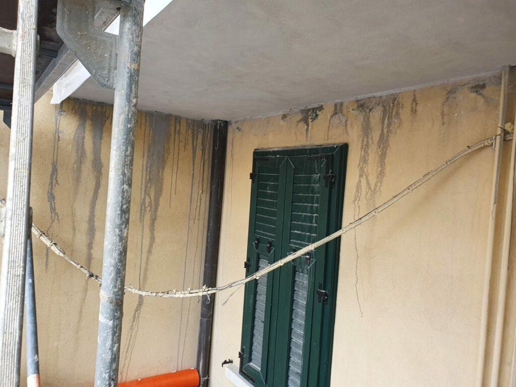 20200924 105651 1024x768 - Baustelle Triestestr. Bozen Balkone