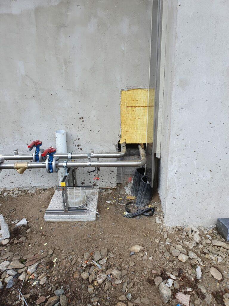 Baustelle St. Pankraz 20201006 100033