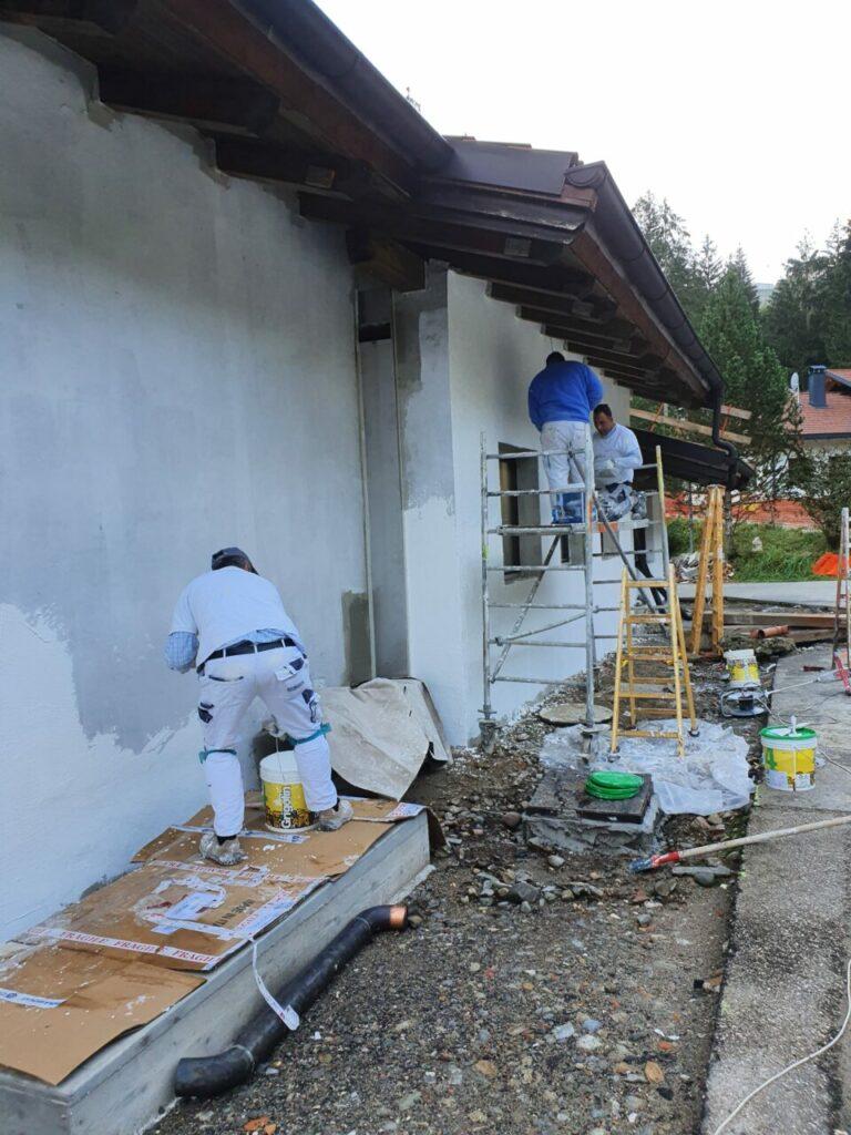 Baustelle St. Pankraz 20201009 103611