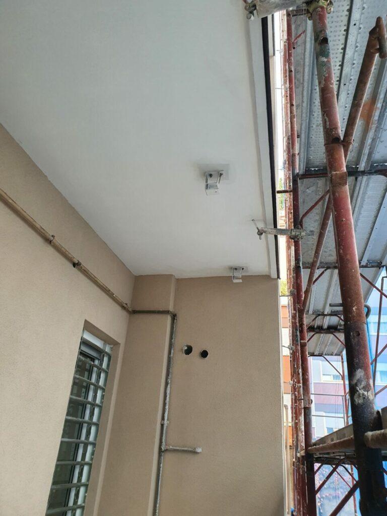 20201028 093236 768x1024 - Baustelle Triestestr. Bozen Balkone