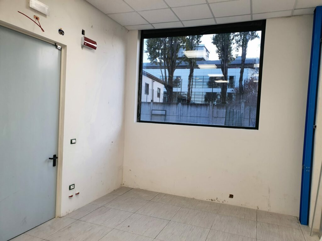 20201117 161557 1024x768 - Baustelle Acciaierie Valbruna