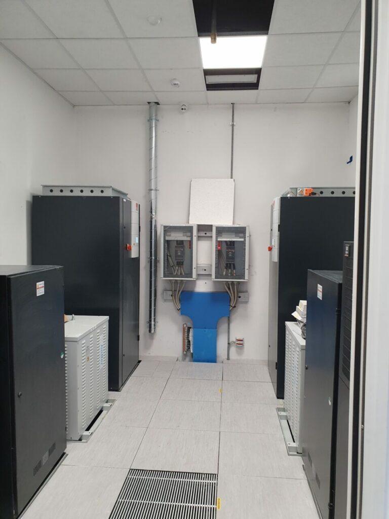 20201117 161659 768x1024 - Baustelle Acciaierie Valbruna