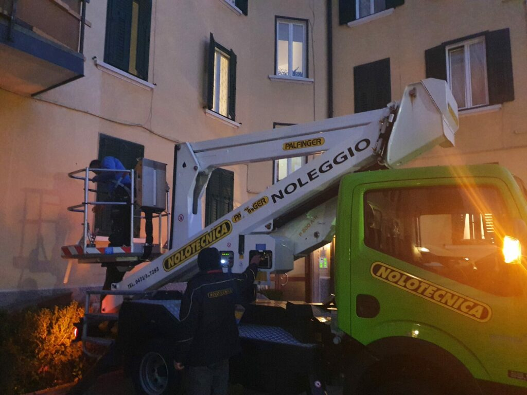 20201218 165954 1024x768 - Baustelle Triestestr. Bozen Balkone
