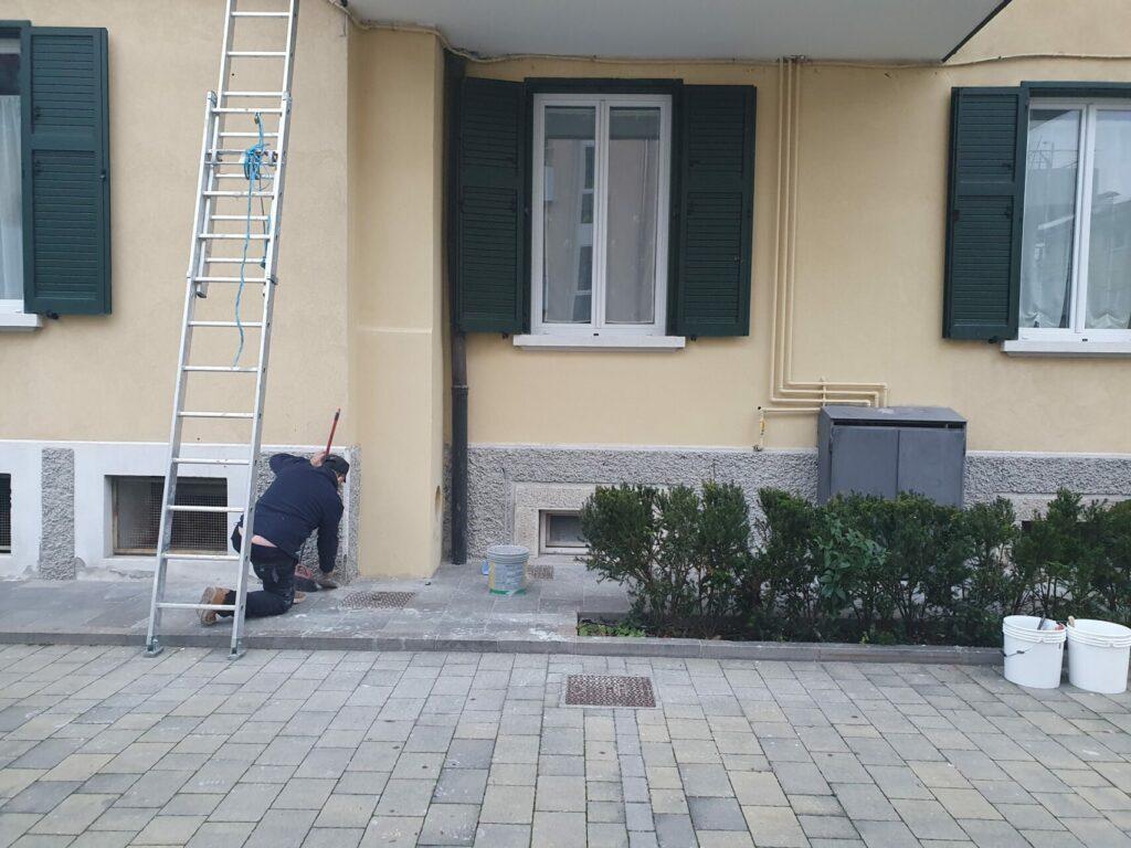 20201221 081142 1024x768 - Baustelle Triestestr. Bozen Balkone