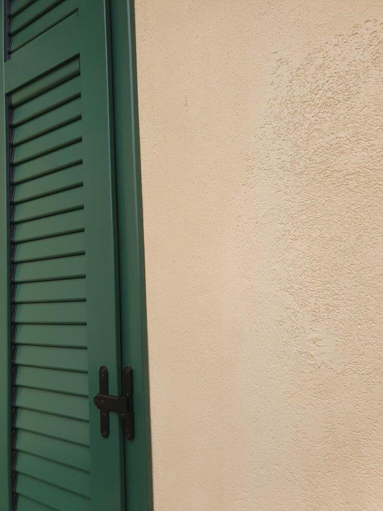20201221 084622 768x1024 - Baustelle Triestestr. Bozen Balkone