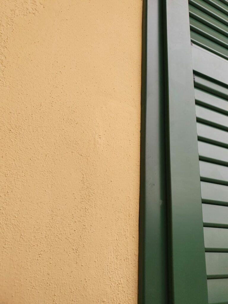 20201221 084630 768x1024 - Baustelle Triestestr. Bozen Balkone