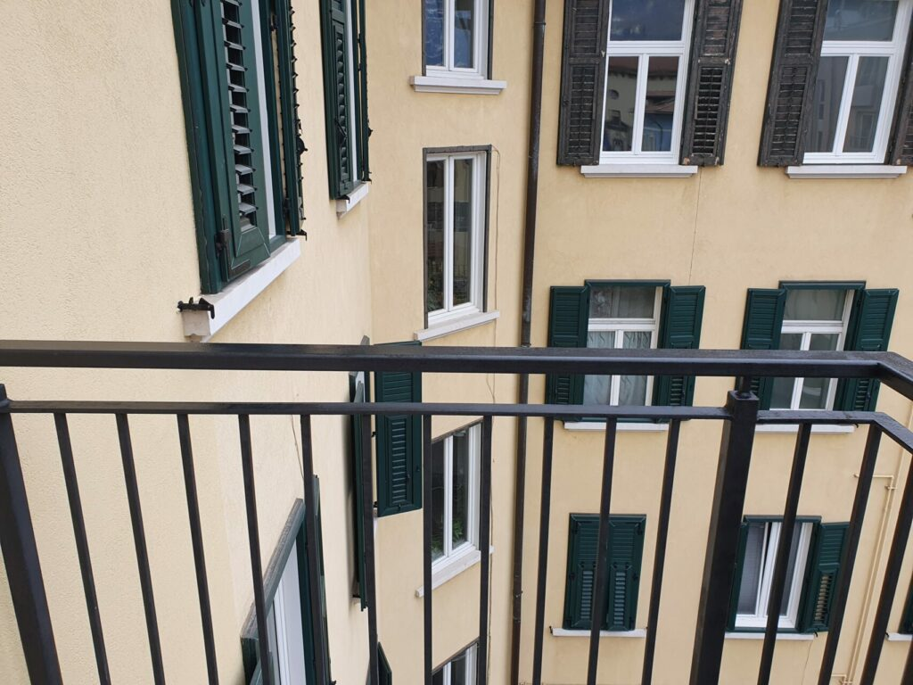 20201221 104345 1024x768 - Baustelle Triestestr. Bozen Balkone