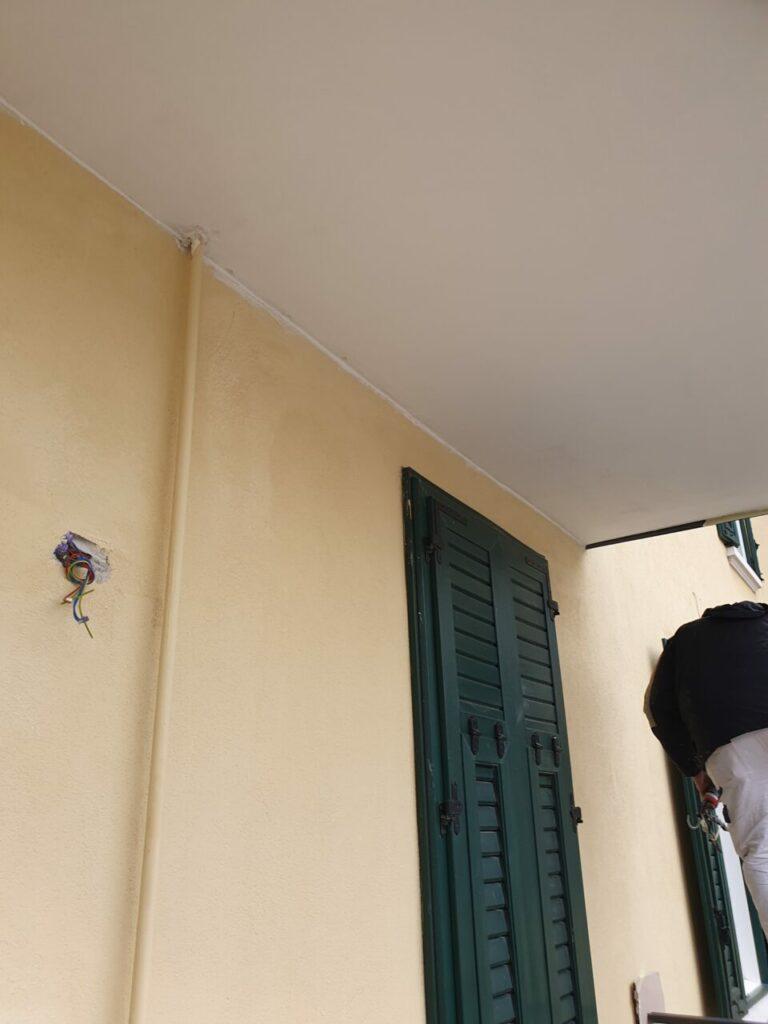 20201221 113325 768x1024 - Baustelle Triestestr. Bozen Balkone