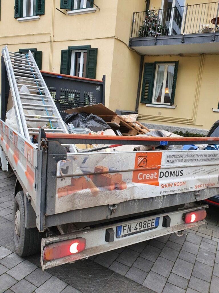 20201221 141135 768x1024 - Baustelle Triestestr. Bozen Balkone