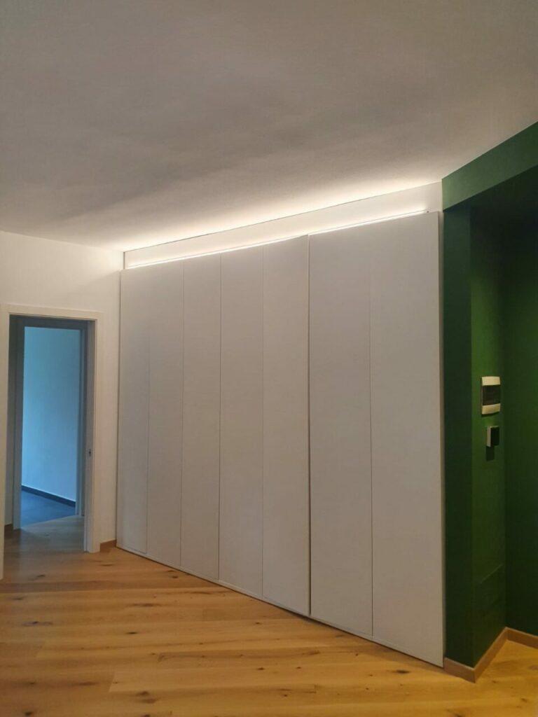 245fcc54 575a 4506 8569 719b57aef9b3 768x1024 - Abitazione privata Viale Druso Bolzano