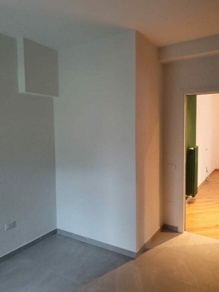 41cf6067 dc3e 4530 9ed4 ee2e1533d34e 768x1024 - Abitazione privata Viale Druso Bolzano