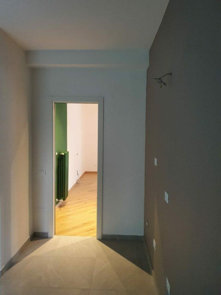 616e19e2 6ae6 4cbf 8b8e 2b96486149c5 768x1024 - Abitazione privata Viale Druso Bolzano