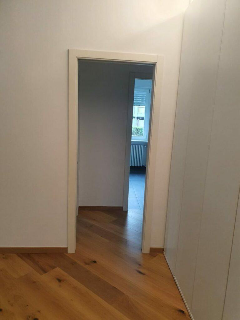 88f5d37f a6d3 450b a51e 9bc19589f7d6 768x1024 - Abitazione privata Viale Druso Bolzano