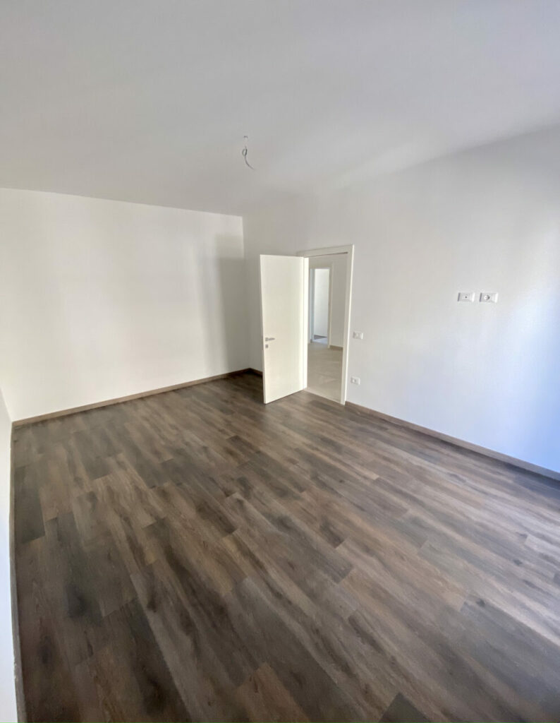 Appartamento Viale Druso ristrutturazione AnyConv.com IMG 9817