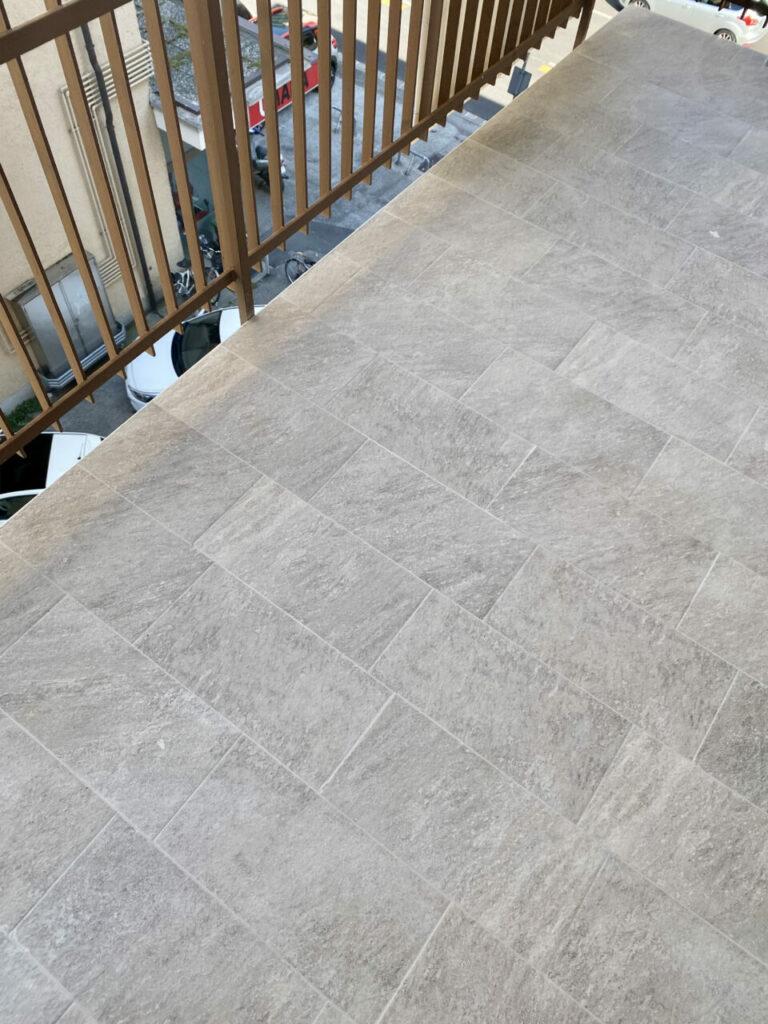 Appartamento Viale Druso ristrutturazione AnyConv.com IMG 9818