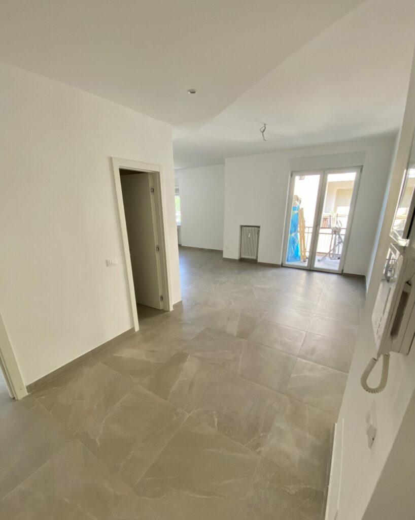 Appartamento Viale Druso ristrutturazione AnyConv.com IMG 9819