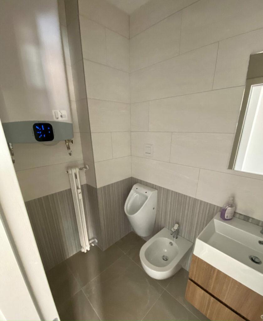 Appartamento Viale Druso ristrutturazione AnyConv.com IMG 9821