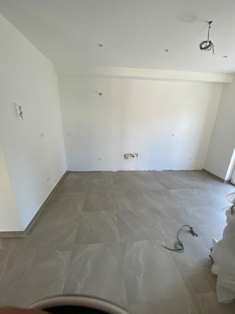 Appartamento Viale Druso ristrutturazione AnyConv.com IMG 9823