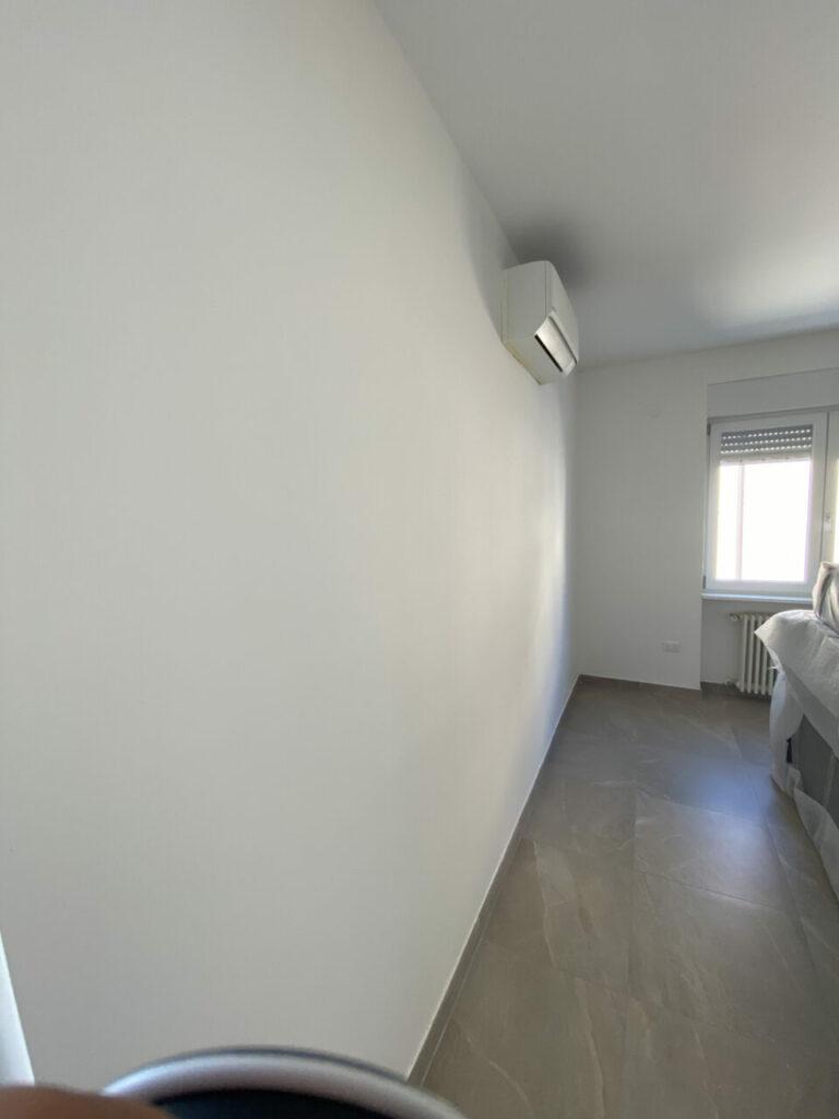 Appartamento Viale Druso ristrutturazione AnyConv.com IMG 9824