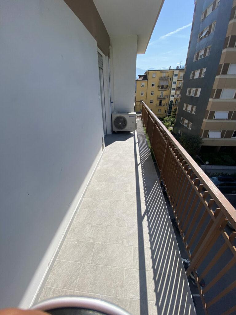 Appartamento Viale Druso ristrutturazione AnyConv.com IMG 9825