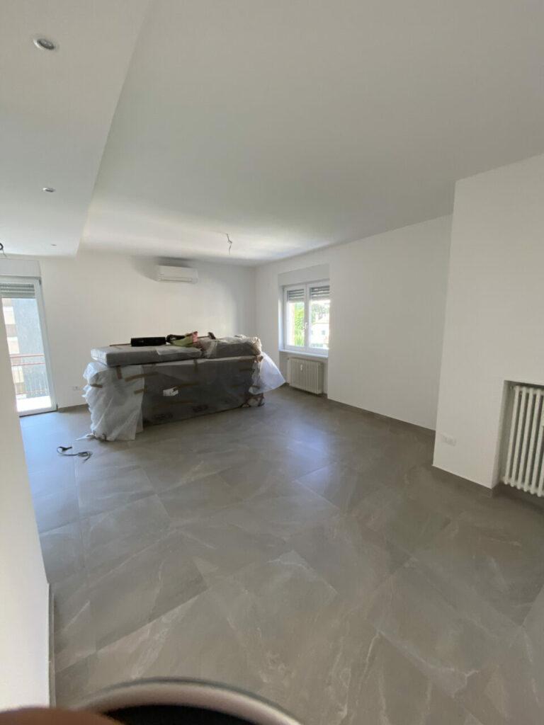 Appartamento Viale Druso ristrutturazione AnyConv.com IMG 9826