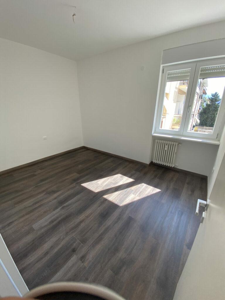 Appartamento Viale Druso ristrutturazione AnyConv.com IMG 9827