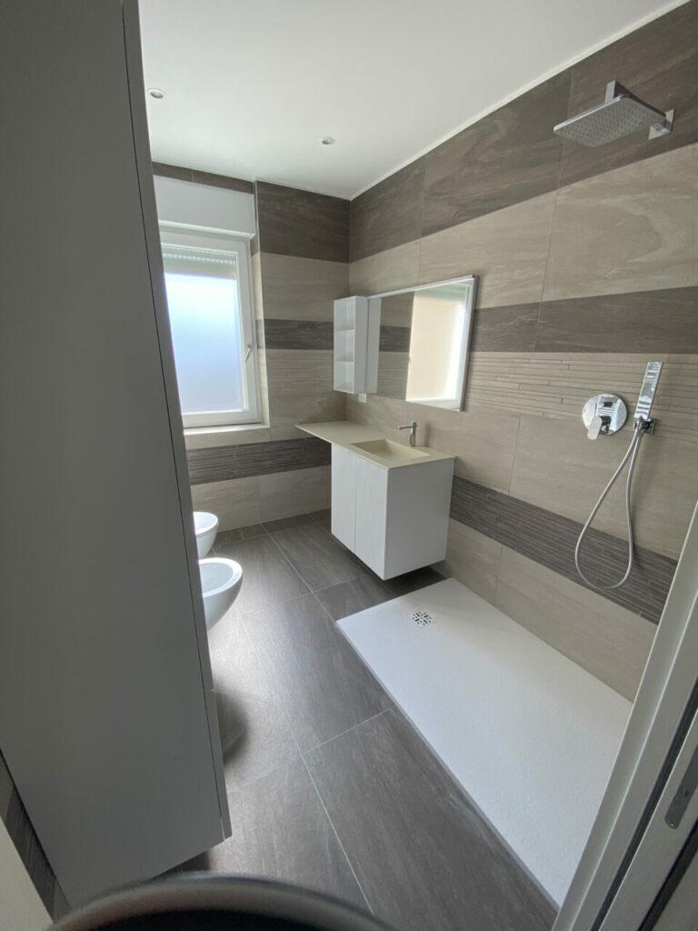 Appartamento Viale Druso ristrutturazione AnyConv.com IMG 9828