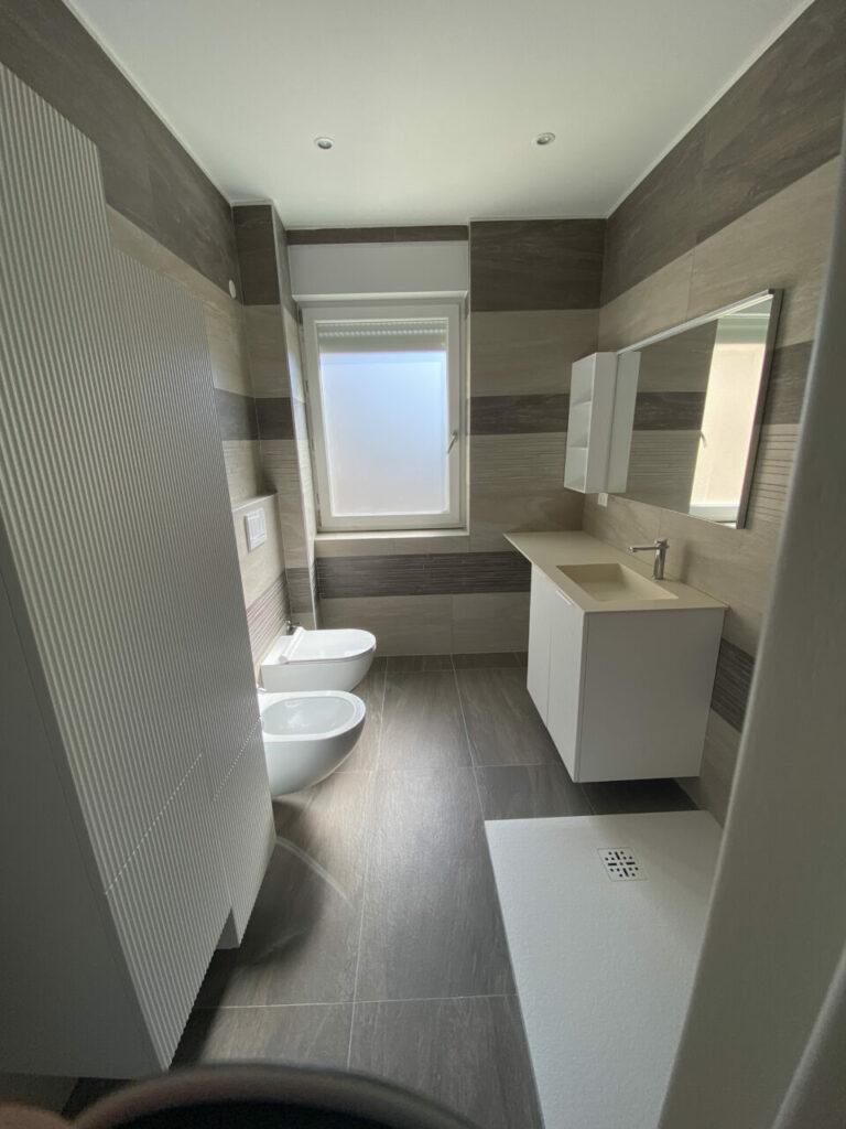 Appartamento Viale Druso ristrutturazione AnyConv.com IMG 9829