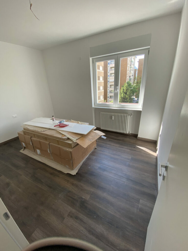 Appartamento Viale Druso ristrutturazione AnyConv.com IMG 9830