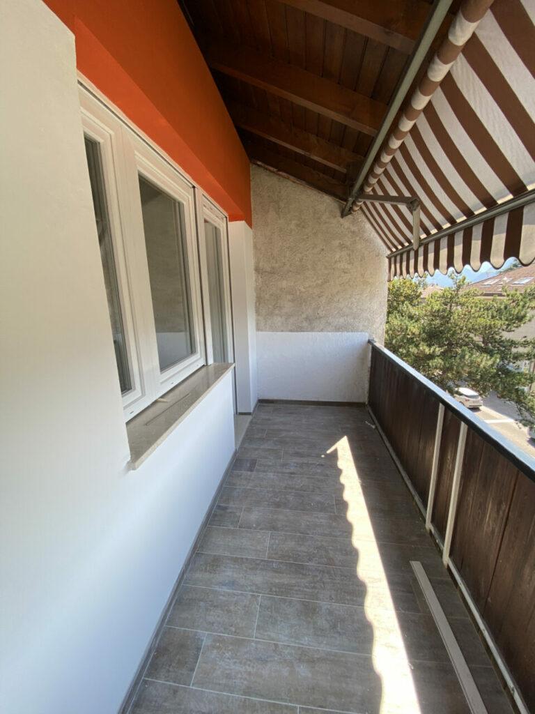 Appartamento Via Kennedy Laives ristrutturazione AnyConv.com IMG 9838