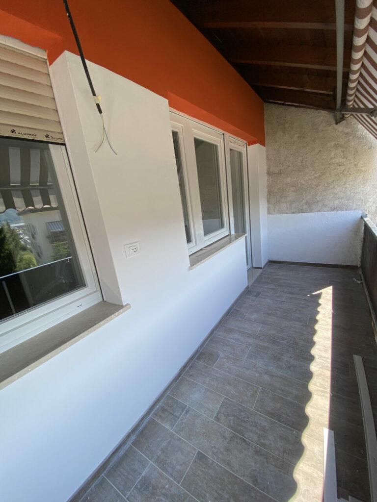 Appartamento Via Kennedy Laives ristrutturazione AnyConv.com IMG 9839