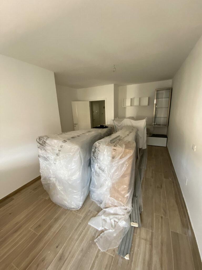Appartamento Via Kennedy Laives ristrutturazione AnyConv.com IMG 9840