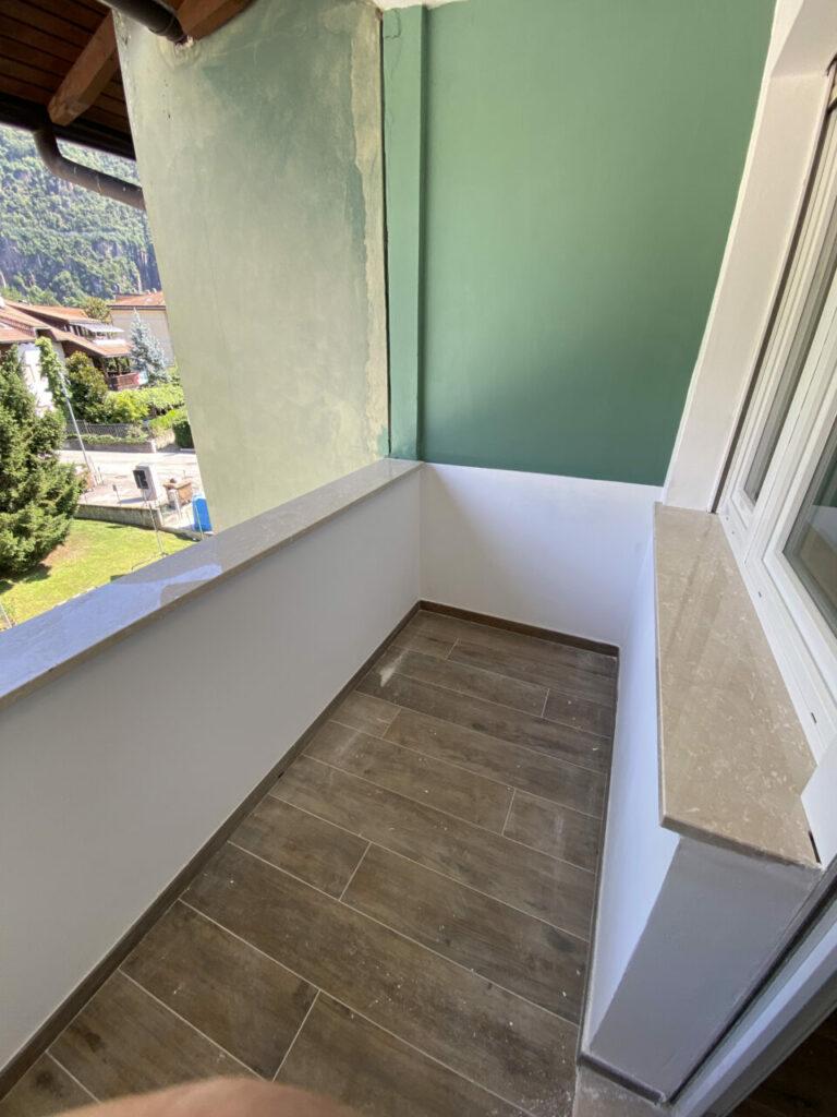 Wohnung über Kennedy Leives Restrukturierung AnyConv.com IMG 9843
