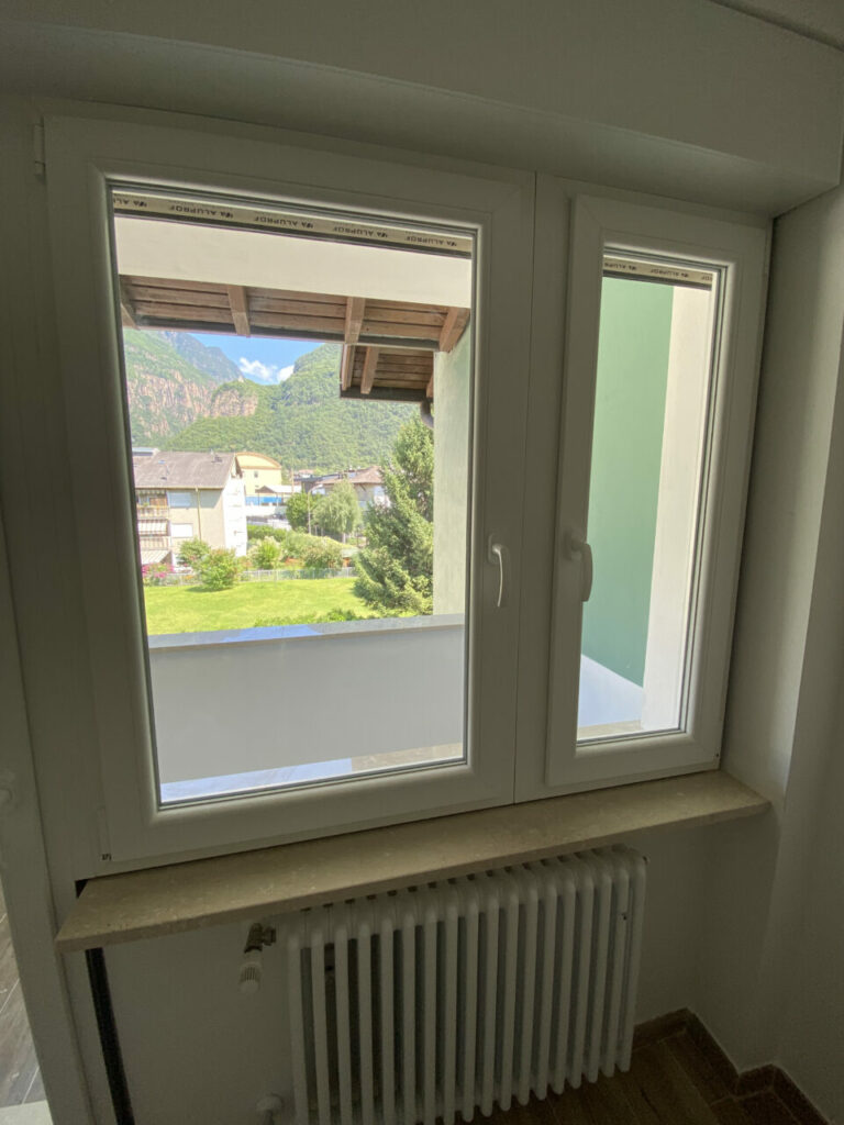 Appartamento Via Kennedy Laives ristrutturazione AnyConv.com IMG 9844