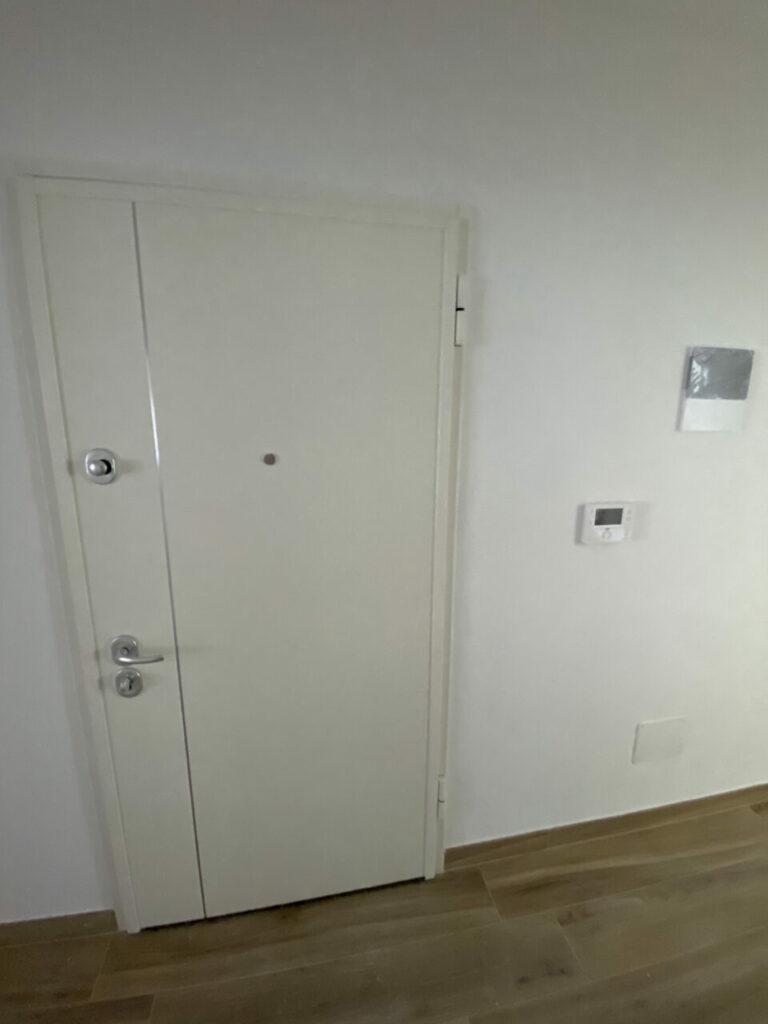 Appartamento Via Kennedy Laives ristrutturazione AnyConv.com IMG 9846
